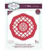 Festive Collection Amelia Craft Die