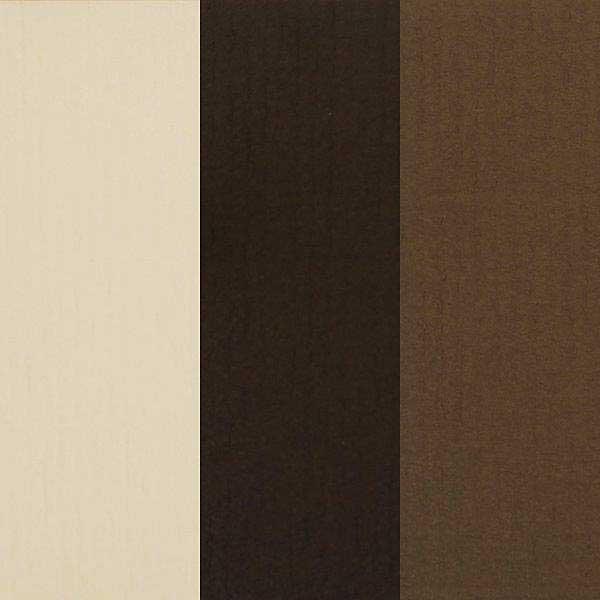 SO: Feltmark Textured Card Mix - Nartural Tones (9 Sheets, A4, 200gsm)