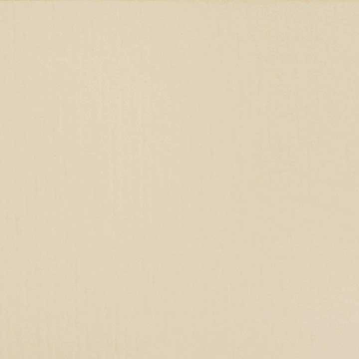 Carnation White - A4 Feltmark Textured Card (20 Sheets, 200gsm)