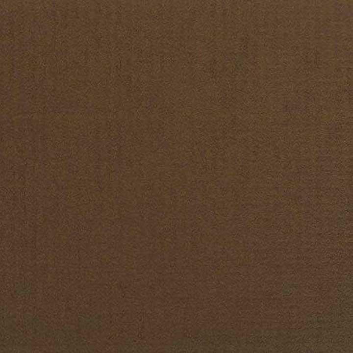 Nutmeg - A4 Feltmark Textured Card (20 Sheets, 200gsm)