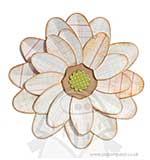 Bigz - Flower Petal Power