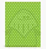 SO: Singlz Embossing Folder - Dots [L]