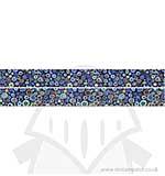 SO: Bigz XL 25inch Die - 2 1/2inch Strips [656681]
