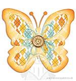 SO: AllStar Bigz Die - Butterfly