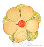 SO: AllStar Bigz Die - Flower