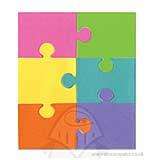 SO: AllStar Bigz Die - Puzzle #1