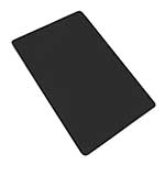 Big Shot Plus Accessory - Premium Crease Pad, Standard
