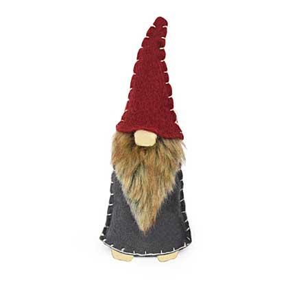 SO: Sizzix Bigz - Gnome