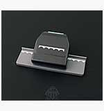SO: EK Success - Craft Edge Punch - Scalloped Scallop