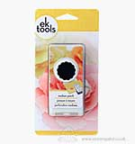 SO: EK Tools Medium Craft Punch - Scallop Circle 1inch