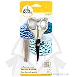 SO: EK Tools - Small Precision Non-Stick Scissors