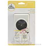 EK Tools Craft Nesting Punch - Circle 1.75 inch