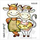 Animals Collection - Summer Bill and Maya