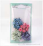 Hobby House Handmade Roses - Rose Garden (Medium)