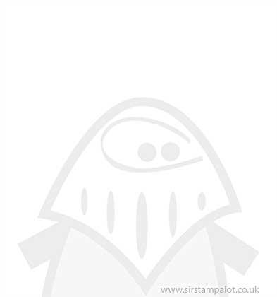 Craft UK Ltd 120gsm A4 Paper - White (100)