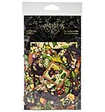 Graphic 45 Fruit and Flora - Cardstock Die-Cut Assortment