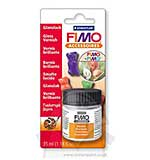 Fimo Accessories - Water based Gloss Varnish 35ML