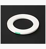 SO: Stix 2 - Easy Tear Doublesided Tape (Flush Edge) 50m x 6mm