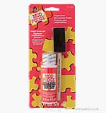 Mod Podge PUZZLE SAVER Glue 2FL OZ and Foam Applicator