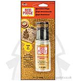 SO: Mod Podge - Dimensional Magic - Gold or Oro 2FL OZ