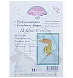 Pergamano Parchment Paper A5 (12PK)