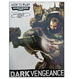 Dark Vengance - How to Play (English)