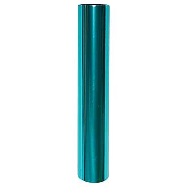 Spellbinders Glimmer Foil - Teal
