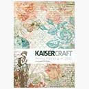 SO: Kaiser Craft Product Catalogue 2012
