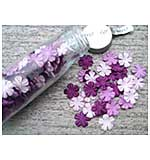 Prima - Got Flowers - Lavender
