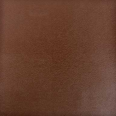 SO: Prima Marketing Artisan Parisian SMOOTH Texture Leather - Memory Hardware Paper 12x12