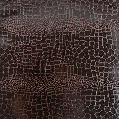 Prima Marketing Artisan Parisian ROUGH Texture Leather - Memory Hardware Paper 12x12
