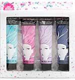 SO: Jane Davenport Mixed Media Acrylic Paint Kit - Janes Paint