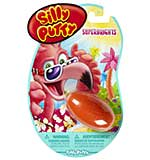 Silly Putty - Superbright