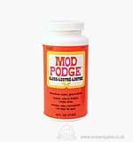 Mod Podge GLOSS finish Glue 16FL OZ 473ml