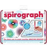 SO: Spirograph DESIGN Set