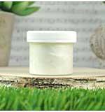 Lawn Fawndamentals - Pearl (Stencil Paste 2oz)