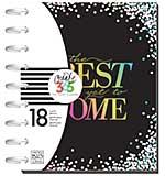 SO: Create 365 Medium Planner - Stay Positive