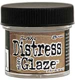 SO: Tim Holtz Distress Micro Glaze 1oz
