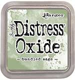 SO: Tim Holtz Distress Oxides Ink Pad - Bundled Sage [OX1801]