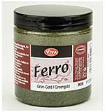 Viva Decor Ferro - Gold Green (250ml)