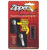 ZipperMend - Black