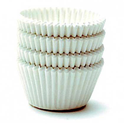 SO: NorPro Bulk Giant Muffin Cups 500 pc