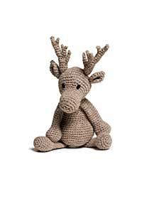 Toft Kit - Donna the Reindeer