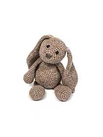 Toft Kit - Emma the Bunny