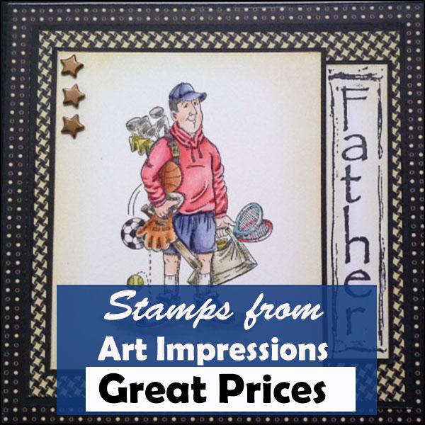 Art Impressions