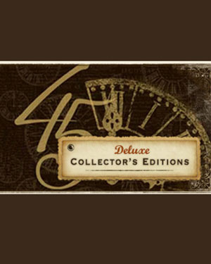 Deluxe Collections