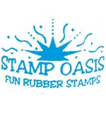Stamp Oasis